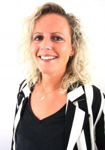 huis verhuren roosendaal medewerker - Cindy Huigen