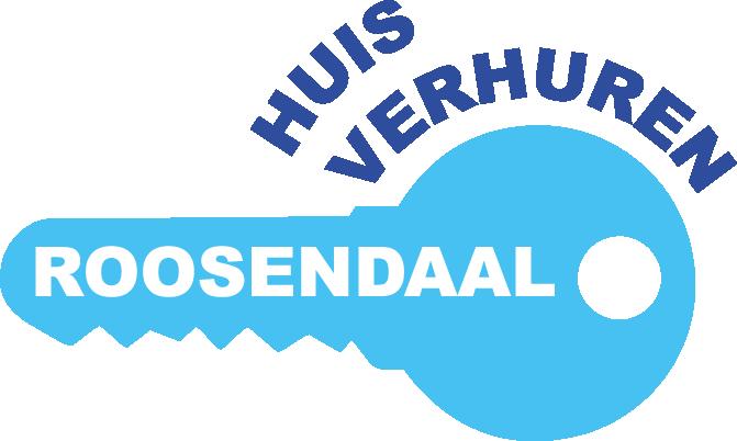 Huis verhuren Roosendaal Logo